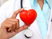 Cardiologo Privato Milano