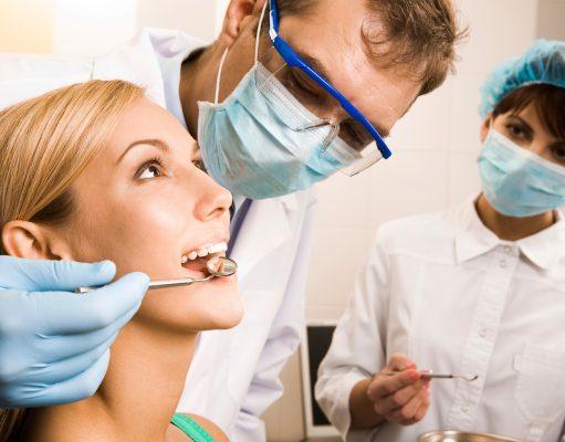 Dentista Legnano